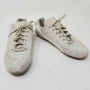 Women Best Puma Shoes on Poshmark